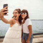 5 outils indispensables pour susciter l'intérêt de votre audience en 2018