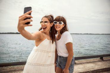 Baisse d'abonnés Instagram: 3 outils négligés pour continuer de susciter l'intérêt de votre audience en 2019