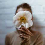 Comment développer votre crédibilité de blogueuse et instagrameuse avec une petite audience ?