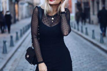 Blogueuses du Nord: 5 instagrameuses lilloises à suivre en 2019 (instagrameuse de Lille)