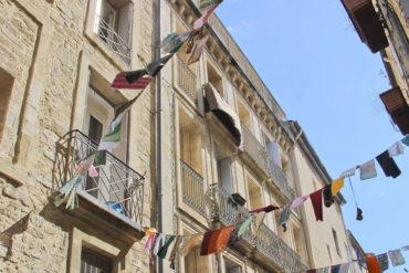 Montpellier: un nouvel eldorado pour petite instagrameuse et grosse influenceuse (3 raisons qui le démontrent)