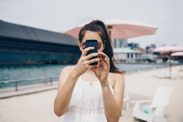 Instagrameuse mode, instagrameuse beauté ou instagrameuse lifestyle: 5 astuces pour avoir encore plus confiance en vous en tant qu'instagrameuses