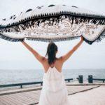 Petite blogueuse, modeuse, influenceuse: comment développer votre audience grâce au fameux algorithme Instagram ?