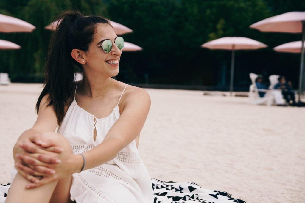 3-raisons-de-creer-sa-chaine-youtube-quand-on-est-instagrameuse