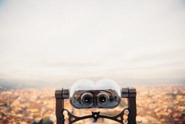 Blogueuse mode Bordeaux: 7 raisons de se lancer sans attendre si vous habitez la ville