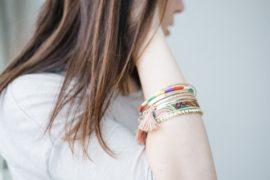 Blogueuse et Personal Branding: 5 façons d'améliorer votre image de marque