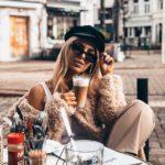 Blogueuses belges: 7 blogueuses et influenceuses montantes en 2019 (instagrameuse Liège, Instagrameuse Namur, instagrameuse Anvers …)