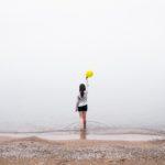 Instagrameuse et audience Comment ne pas se faire oublier de ses abonnés