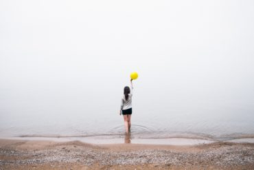 Instagrameuse et audience: Comment ne pas se faire oublier de ses abonnés ?