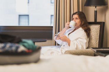 Blogueuse mode pulpeuse: pourquoi vous devriez oublier vos complexes ?