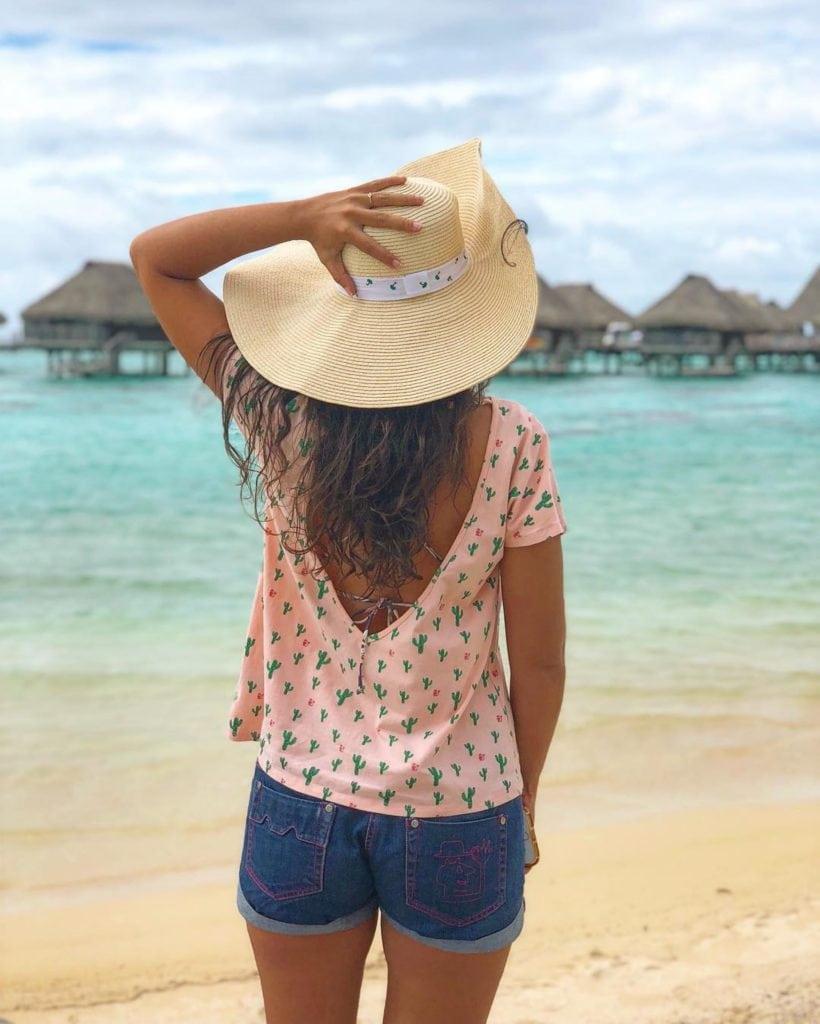 Blogueuses réunionnaises 5 instagrameuses et influenceuses montantes originaires de la Réunion 974