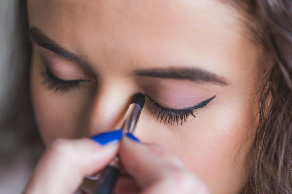 Devenir une influenceuse mode et beauté: 6 pièges à éviter !