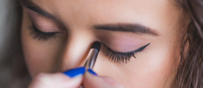 Devenir une influenceuse mode et beauté 6 pièges à éviter
