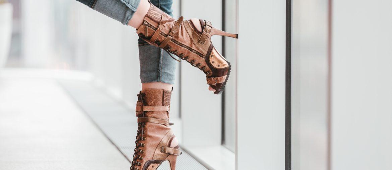 6 astuces pour devenir blogueuse mode
