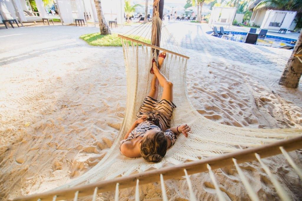 7 raisons de voyager à Bali quand on est une influenceuse