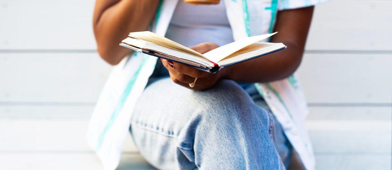 Blogueuses 20 idées d'articles qui plairont à vos lecteurs