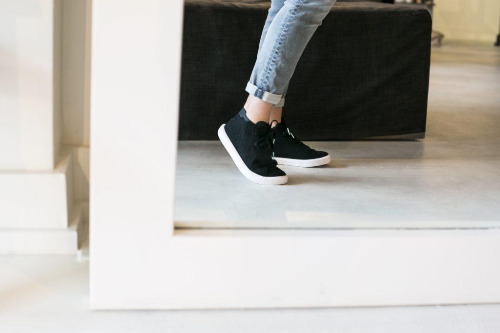 5 marques de chaussures idéales pour vos pieds sensibles