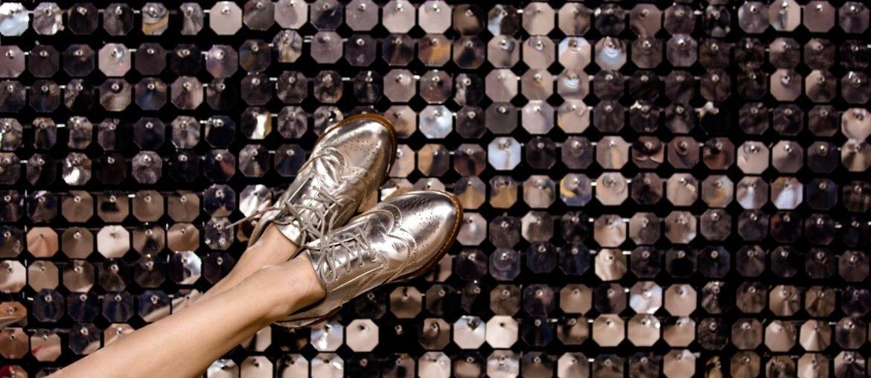 Où revendre ses chaussures en ligne