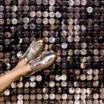Où revendre ses chaussures en ligne ?