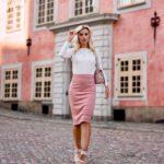 Blogueuses suédoises: 5 influenceuses montantes en 2020