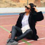 Blogueuses tunisiennes: 5 influenceuses montantes en 2020