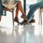 5 astuces pour rencontrer l'amour sur Instagram